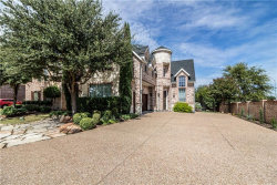 Photo of 4701 Eva Place, Plano, TX 75093 (MLS # 13644235)