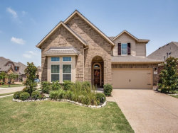 Photo of 5752 Yorkshire Road, McKinney, TX 75070 (MLS # 13644534)
