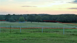 Photo of 0000 County Road 211, Gainesville, TX 76240 (MLS # 13644536)