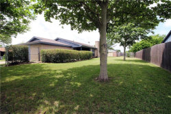 Photo of 3241 Bunker Hill Drive, Forest Hill, TX 76140 (MLS # 13644587)