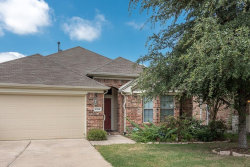 Photo of 2753 Laurel Oak Drive, McKinney, TX 75071 (MLS # 13645025)
