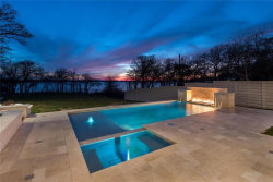 Photo of 6833 Red Bud Drive, Flower Mound, TX 75022 (MLS # 13645148)