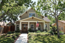 Photo of 622 Estill Street, Grapevine, TX 76051 (MLS # 13645304)