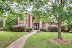 Photo of 5507 Dusty Court, Colleyville, TX 76034 (MLS # 13645340)