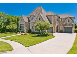 Photo of 2601 Wind Chime Trail, McKinney, TX 75069 (MLS # 13645348)