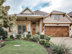 Photo of 4715 Taylor Lane, Grapevine, TX 76051 (MLS # 13645548)