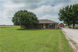 Photo of 538 County Road 240, Valley View, TX 76272 (MLS # 13645742)