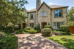 Photo of 4415 University Boulevard, University Park, TX 75205 (MLS # 13645753)