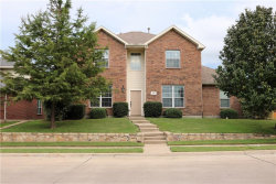 Photo of 1501 Walnut Ridge Drive, Rockwall, TX 75032 (MLS # 13645920)