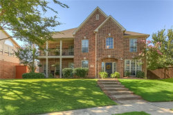Photo of 1839 Darnell Circle, Frisco, TX 75034 (MLS # 13645984)