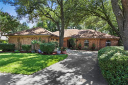 Photo of 1820 Azurite Trail, Plano, TX 75075 (MLS # 13646482)