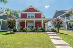 Photo of 9012 Cape Cod Boulevard, Providence Village, TX 76227 (MLS # 13646486)