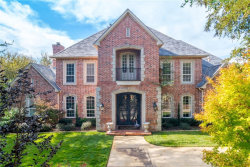 Photo of 1204 Wyndham Hill Lane, Southlake, TX 76092 (MLS # 13646536)