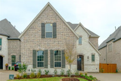 Photo of 912 Royal Minister Boulevard, Lewisville, TX 75056 (MLS # 13646576)
