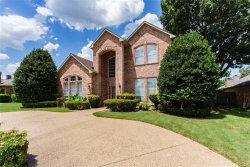 Photo of 14723 Sherlock Drive, Addison, TX 75001 (MLS # 13646716)