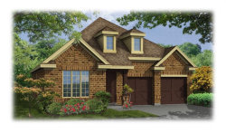 Photo of 7117 Chelsea Drive, North Richland Hills, TX 76180 (MLS # 13646912)