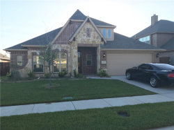 Photo of 3436 Varsity Drive, Oak Point, TX 75068 (MLS # 13647256)