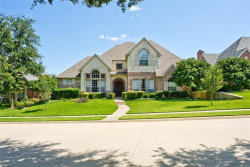 Photo of 981 Redwing Drive, Coppell, TX 75019 (MLS # 13647706)