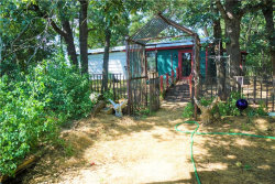 Photo of 261 Vz County Road 3802, Wills Point, TX 75169 (MLS # 13647720)