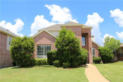 Photo of 3933 Windford Drive, Plano, TX 75025 (MLS # 13647737)