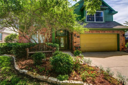 Photo of 4109 Harvestwood Drive, Grapevine, TX 76051 (MLS # 13648015)