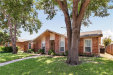 Photo of 431 Woodhurst Drive, Coppell, TX 75019 (MLS # 13648233)