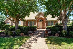 Photo of 901 Hidden Meadow Court, Southlake, TX 76092 (MLS # 13648271)