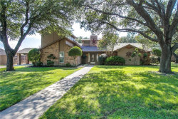 Photo of 3444 Silver Saddle Court, Fort Worth, TX 76126 (MLS # 13648664)