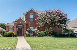 Photo of 2720 Greenbrook Court, Grapevine, TX 76051 (MLS # 13648815)