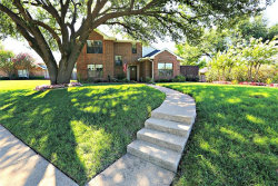 Photo of 1504 Nevada Drive, Plano, TX 75093 (MLS # 13648866)