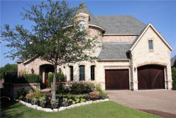 Photo of 7024 Brook Forest Circle, Plano, TX 75024 (MLS # 13649003)