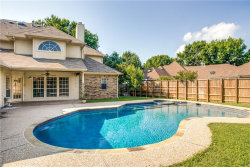Photo of 725 Pine Lakes Drive, Plano, TX 75025 (MLS # 13649096)