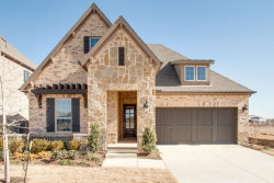Photo of 4974 Gleneagle Drive, Flower Mound, TX 75028 (MLS # 13649144)