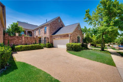 Photo of 2917 Prestonwood Drive, Plano, TX 75093 (MLS # 13649209)