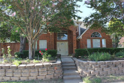 Photo of 661 Forest Bend Drive, Plano, TX 75025 (MLS # 13649267)