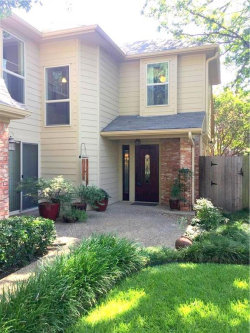 Photo of 3902 Rive Lane, Addison, TX 75001 (MLS # 13649283)