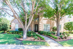 Photo of 5937 Brookhaven Drive, Plano, TX 75093 (MLS # 13649375)