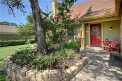 Photo of 2205 McDowell Drive, Euless, TX 76039 (MLS # 13649407)