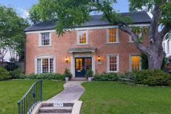 Photo of 4421 Belclaire Avenue, Highland Park, TX 75205 (MLS # 13649449)