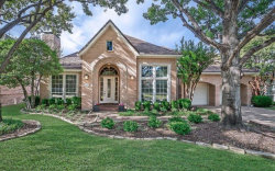 Photo of 3116 Hampshire Court, Frisco, TX 75034 (MLS # 13649470)