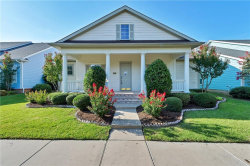 Photo of 8605 Olmstead Terrace, North Richland Hills, TX 76180 (MLS # 13649506)