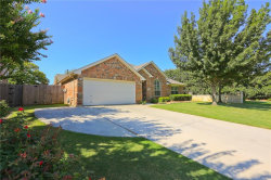 Photo of 3421 Ballard Drive, Grapevine, TX 76092 (MLS # 13649692)