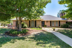 Photo of 2161 Bunker Hill Circle, Plano, TX 75075 (MLS # 13649760)