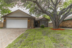 Photo of 5311 Livermore Drive, Arlington, TX 76017 (MLS # 13649768)
