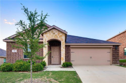 Photo of 426 Andalusian Trail, Celina, TX 75009 (MLS # 13649821)