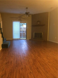 Photo of 222 Samuel Boulevard, Unit 5l, Coppell, TX 75019 (MLS # 13649869)