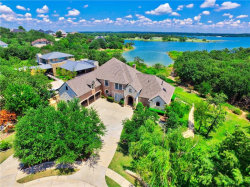 Photo of 3118 Overlook Circle, Highland Village, TX 75077 (MLS # 13650111)