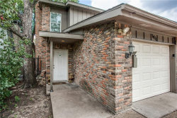 Photo of 3416 Asbury Street, University Park, TX 75205 (MLS # 13650241)