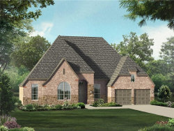 Photo of 7821 River Park Drive, McKinney, TX 75071 (MLS # 13650283)
