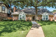 Photo of 1409 Lookout Circle, Irving, TX 75060 (MLS # 13650393)